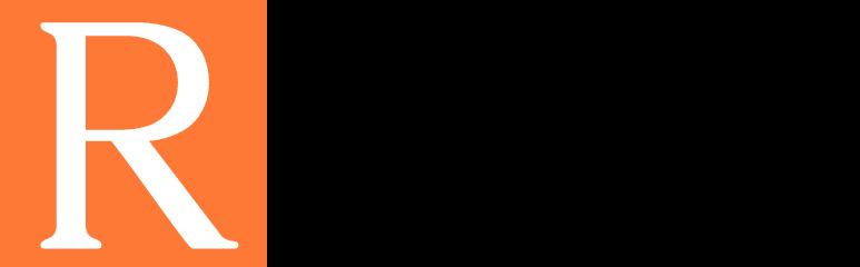 RHandel